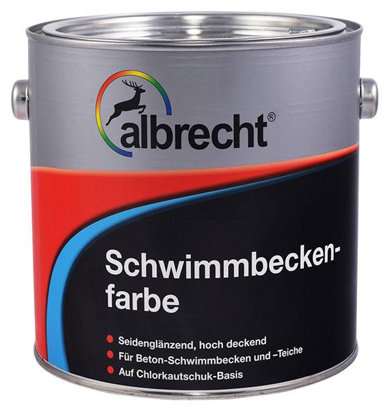 Albrecht_Schwimmbeckenfarbe_WEB2018