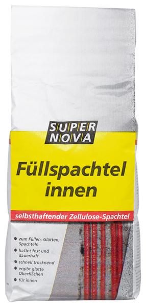 Fuellspachte_linnen_1_5kg_WEB