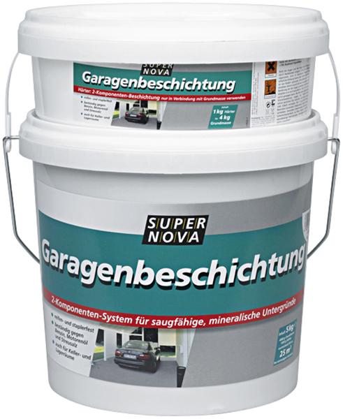 Garagenbeschichtung_5kg_WEB