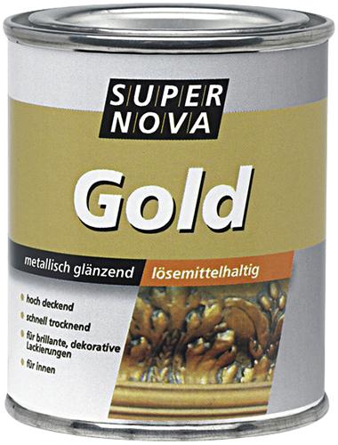 Gold_125ml_WEB