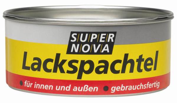 Lackspachtel_400g_WEB