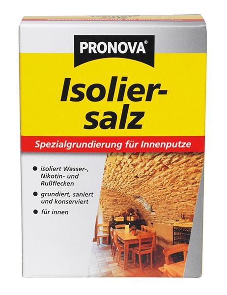 Pronova_Isoliersalz_0,5kg_WEB