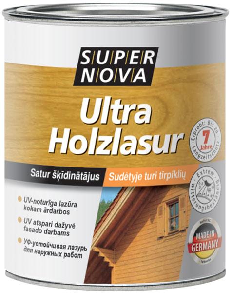SN_Ultra_Holzlasur_WEB2019
