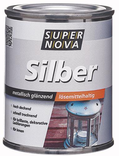 Silber-innen125ml_WEB