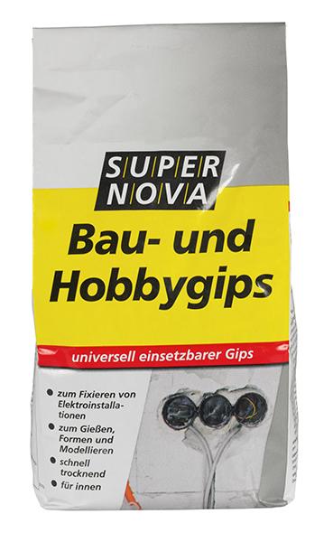 Super_Nova_Bau-_und_Hobbygips_1kg_WEB