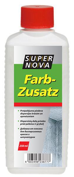Supernova_Farbzusatz_2017_WEB
