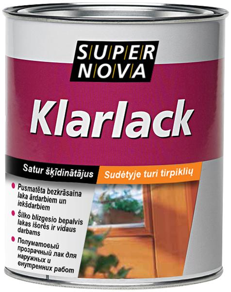 Supernova_Klarlack_750ml_WEB