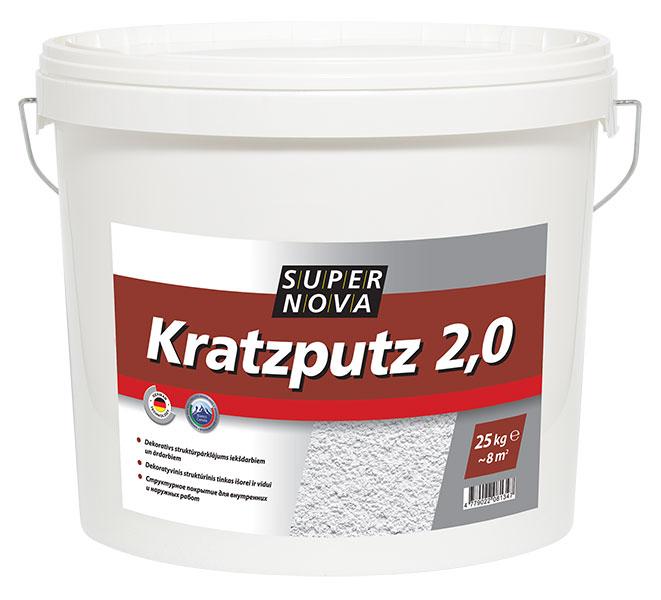 Supernova_Kratzputz_2017_WEB