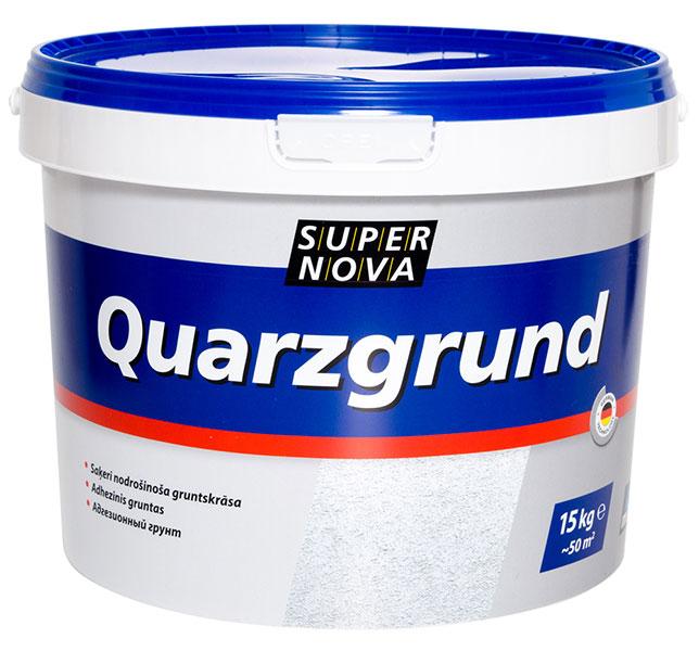 Supernova_Quarzgrund_IML_15kg_WEB2018