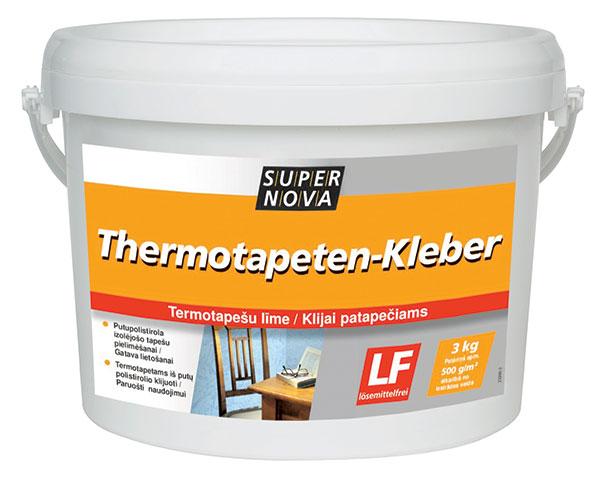 Supernova_Thermotapeten_Kleber_WEB