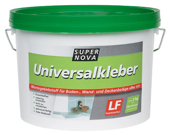 Universalkleber_3kg_WEB