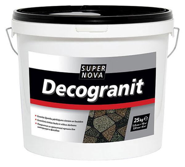 Supernova_Decogranit_25kg_WEB