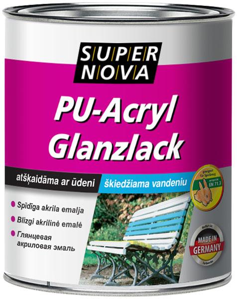 Supernova_PU_Acryl_Glanzlack_WEB2019