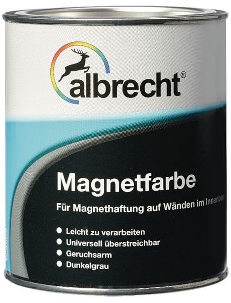 magnetfarbe_web2020