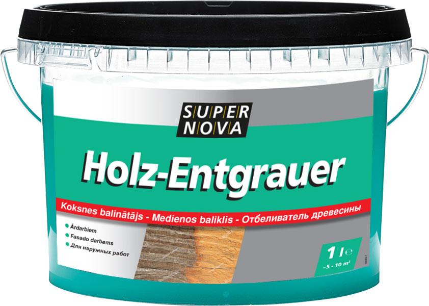Supernova_Holz-Entgrauer_WEB2018