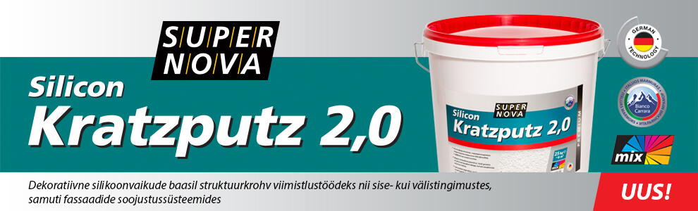 sn_kratzputz_web_baneris_ee