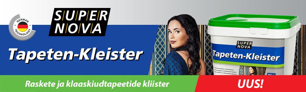 sn_tapeten_kleister_web_baneris_jaunums_ee